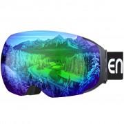 Titan Enkeeo Ochelari Schi si Snowboard frameless