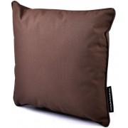 Extreme Lounging B-cushion Sierkussen - Bruin