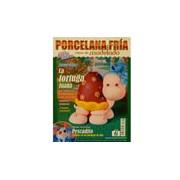 Revista porcelana fr