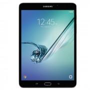 Samsung Galaxy Tab S2 T713 WiFi 8.0 pulgadas - Negro