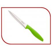 Нож Regent Inox Filo 93-KN-FI-4 - длина лезвия 120mm