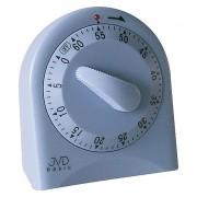 SR 82.4 - Bateriová minutka JVD basic