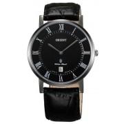 Orient Sapphire FGW0100DB0