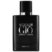 Giorgio Armani Acqua di Gio Profumo Parfémová voda (EdP) 40 ml