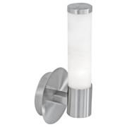 Aplica Eglo Palmera, 1 x 40 W -87221