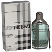 The Beat Burberry Eau de Toilette 100 ml