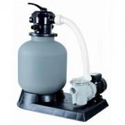 Ubbink zandfilterpomp 9000 liter