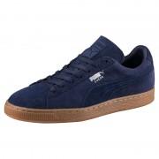 Puma Suede Classic Citi blue