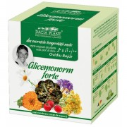 Ceai T Glicemonorm Forte 50g