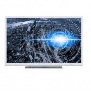 LED TV 32W3864DG