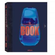 teNeues The Porsche Book extended edition tafelboek