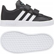 Adidas kamasz fiú cipő VL COURT 2.0 CMF I B75984