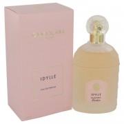 Idylle by Guerlain Eau De Parfum Spray (New Packaging) 3.3 oz
