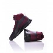 Nike Nike Tanjun High-top Winter [méret: 39]