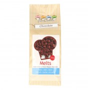 FunCakes Chocolade Melts Melk -350g-