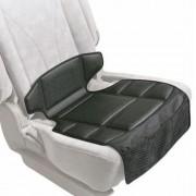 Prince Lionheart - Компактна подложка за автомобилна седалка