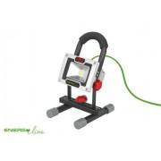 Proiectoare cu LED pentru lucru (Energy Line), Skil F0150310AA, 10 W, 6500 K, 6 m