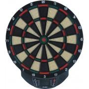 Basic elektromos darts tábla