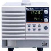 Laboratorijski uređaj za napajanje PSW 250-9 GW Instek, namjestiv 0 - 250 V/DC 0 - 9 A 720 W broj izlaza 1