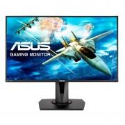 "Asus VG278QR 27"" LCD FullHD 165Hz FreeSync"
