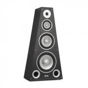 SP-800 4-Wege HiFi Lautsprecher Pyramide 330 Watt