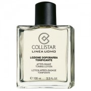 Collistar Uomo After Shave Lotion Tonificante 100 ml