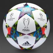 Футболна топка Adidas Official 2015 Berlin Champions League Final