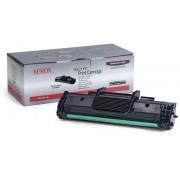 Тонер касета PE 220 - 3k (Зареждане на 013R00621)