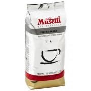 MUSETTI Kawa ziarnista Musetti Coffee Break 1kg