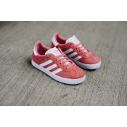 adidas Originals Gazelle CG6706