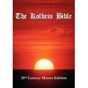 The Kolbrin Bible: 21st Century Master Edition, Paperback