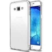 Skin Ringke Samsung Galaxy A8 2015 Fusion Crystal View
