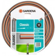 "GARDENA CLASSIC SLANG 1/2"" (13 mm) 15 M"