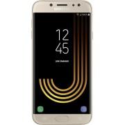 Samsung Galaxy J7 (2017) - 16GB - Dual sim - Goud