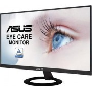 "ASUS LCD 21.5"" VZ229HE IPS Full HD Ultra-slim Frameless VGA HDMI"