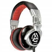 Numark Auriculares Red Wave