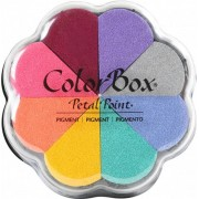 Clearsnap - Colorbox Petal Point Enchantment