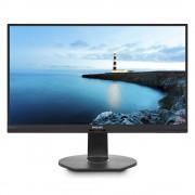"Philips 272B7QPJEB Monitor 27"" QHD, WLED, IPS, 16:9, Anti-glare, 60Hz, 4ms"