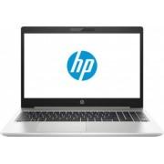 Laptop HP ProBook 450 G7 Intel Core (10th Gen) i5-10210U 512GB SSD 8GB NVIDIA GeForce MX250 2GB FullHD Tast. ilum. Silver