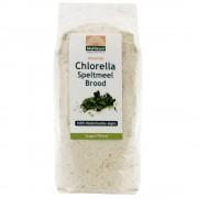Broodmeel van spelt meel en chlorella - 450g Mattisson