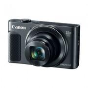 Canon Aparat CANON PowerShot SX620 HS Essentials Kit Czarny