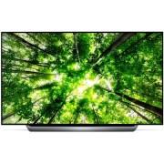 LG OLED65C8P 4K OLED TV