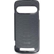 Doro Beschermcase voor 8040 Smartphone (Reptiel Skin)