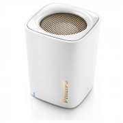 Philips BT100W