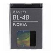 Оригинална батерия Nokia 7070 Prism BL-4B