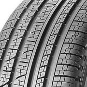 Pirelli Scorpion Verde All-Season 235/60 R18 107V XL ,LR
