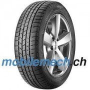 Continental ContiCrossContact Winter ( 235/70 R16 106T )