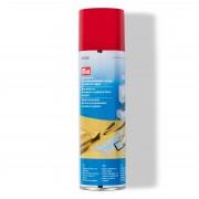 Prym ideiglenes ragasztó spray, 250ml, 968060