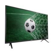 TCL Téléviseur HDTV 40'' 101,6 cm TCL 40ES560 Noir Android TV