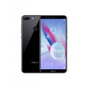 Huawei Honor 9 Lite 64GB Black No Brand
